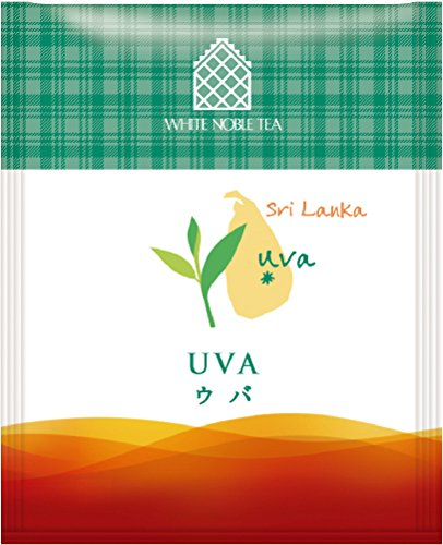 ホワイトノーブル紅茶