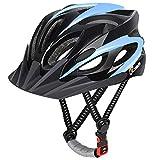 JBM Kids Helmet Child Bike Helmet Adjustable Kid Scooter Helmet for 5~13 Boys &Girls Safety Lightweight Cycling Helmet for Street Sport - Biking, Scooting
