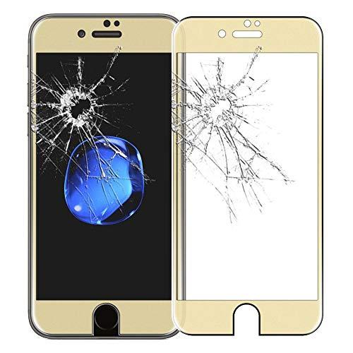 ebestStar - Cristal Templado Compatible con iPhone 7 Plus / 8 Plus...