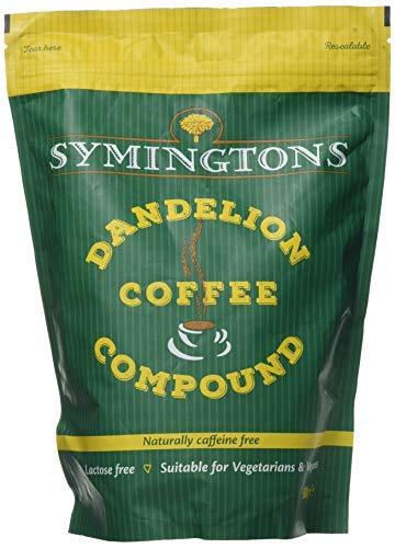 SYMINGTON THOS. Tons Dandelion Coffee 500g Bag