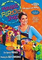 Mary Lou's Flip Flop Shop: Our Special [DVD]
