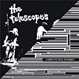 The Telescopes - I Wanna Be Your Dog/ A Place...