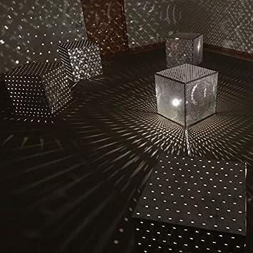 Cubemusic Tracks