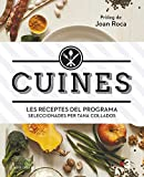 Cuines TV3 (Divulgació)