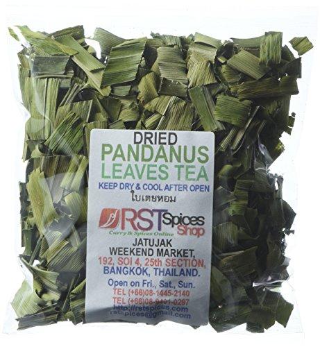 Pandanblätter