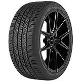 Yokohama GEOLANDAR X-CV 111W All Season Radial Tire-265/50R20 111111