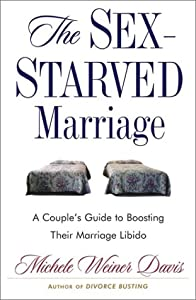 the  starved marriage pdf free download