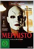Mephisto (digital bearbeitet) [DVD]