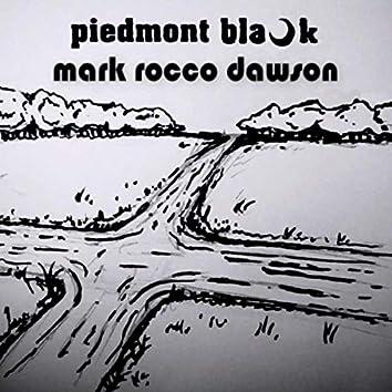Piedmont Black