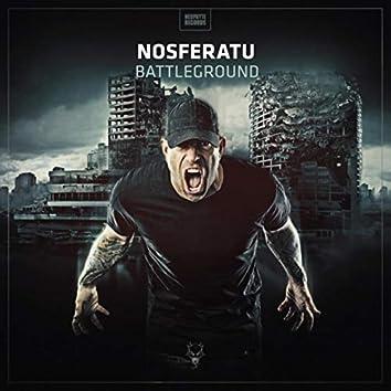 Battleground (Edit)