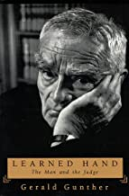 Best learned hand biography Reviews