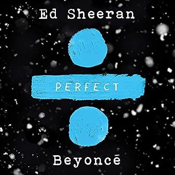 Perfect Duet (with Beyoncé)