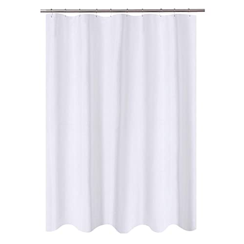 Shower Curtains That Won T Mildew.Antibacterial Mildew Resistant Shower Curtain Amazon Com