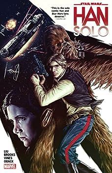 Star Wars  Han Solo  Han Solo  2016