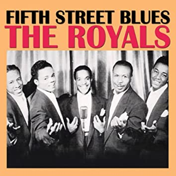 Fifth Street Blues