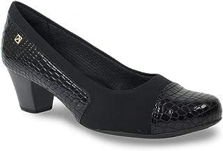 47a9b95115 Moda - Piccadilly - Sapatos Sociais   Calçados na Amazon.com.br
