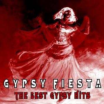 Gypsy Fiesta - The Best Gypsy Hits