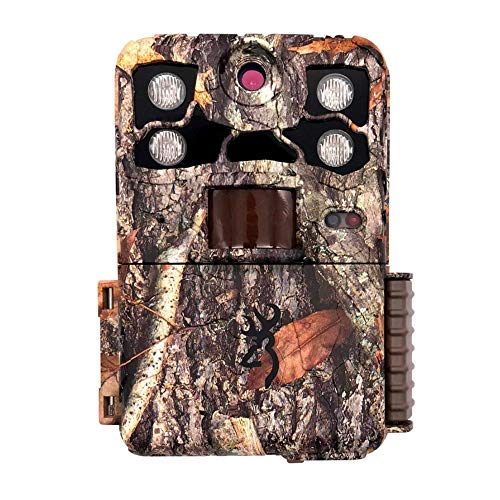 Browning Trail Cameras Recon Force Elite HP4 (BTC-7E-HP4)