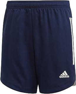 adidas Condivo 20 Short Youth - Pantalones Cortos Unisex niños