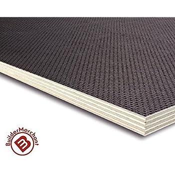 12mm legno compensato pannelli multistrati tagliati fino a 200cm 100x10 cm