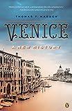 Venice: A New History (Paperback)