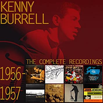 The Complete Recordings: 1956-1957