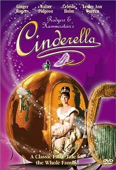 Rodgers & Hammerstein s Cinderella