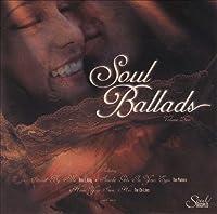 Soul Ballads, Vol. 2