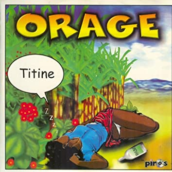 Titine