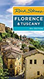 Rick Steves Florence & Tuscany (Rick Steves Travel Guide)