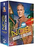 51QJWb0dd3S. SL160  - Pas de saison 8 pour NCIS : Nouvelle-Orléans, CBS met fin aux enquêtes de l'équipe de l'agent Pride