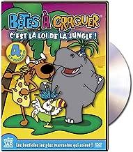 Best le loi de la jungle Reviews