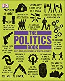 The Politics Book (Big Ideas)