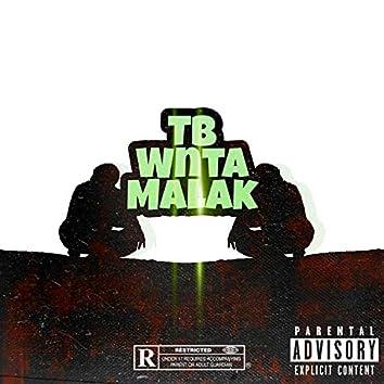 Tb Wnta Malak