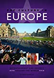 Pop Culture in Europe (Entertainment and Society around the World)