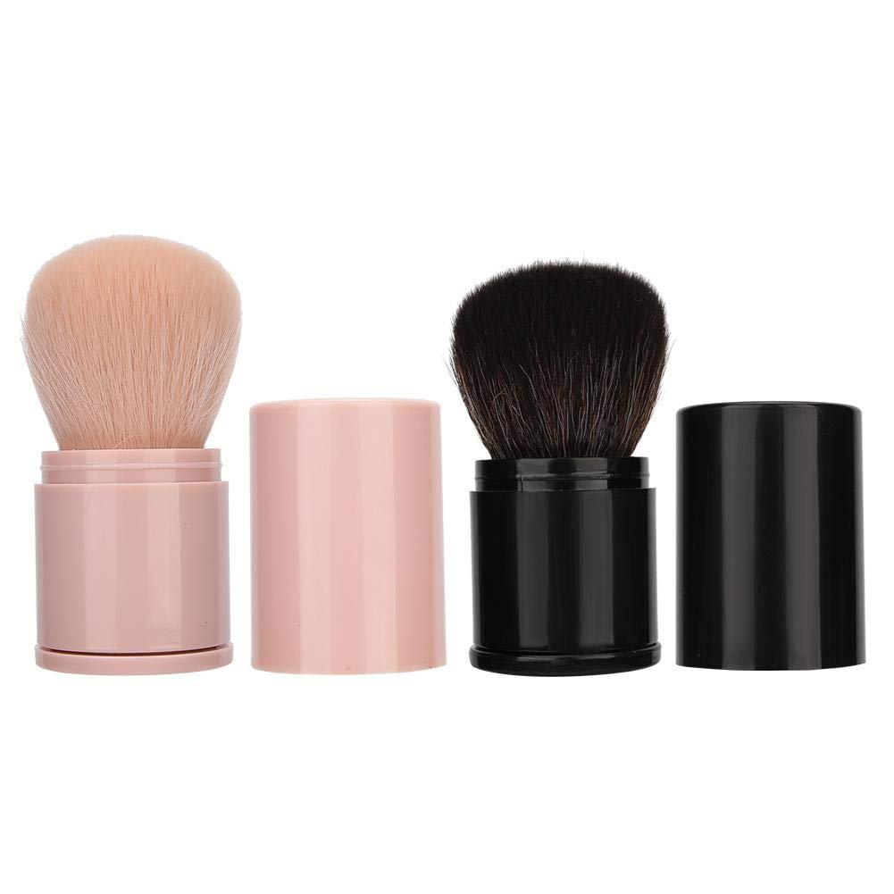 Face Blush Credence Time sale Powder Brush Soft Loose Da Cream for
