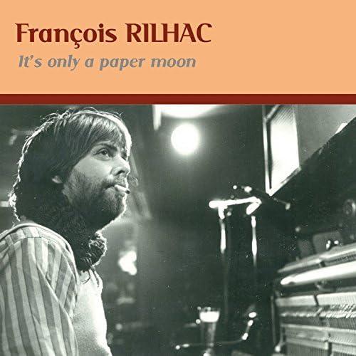 François Rilhac