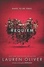 Requiem (Delirium Trilogy, 3)