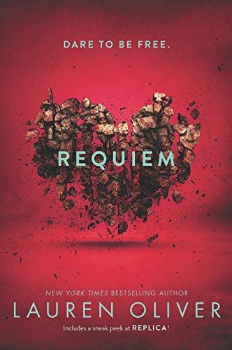Requiem: 3