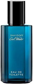 Davidoff Cool Water for Men - Eau de Toilette, 40ml