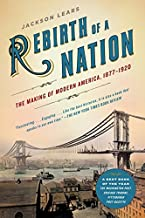 Best america: the making of a nation Reviews