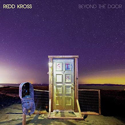 Redd Kross - Beyond The Door (2019) LEAK ALBUM