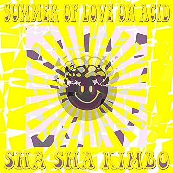 Summer of Love on Acid