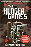 HUNGER GAMES: 001 (The Hunger Games)