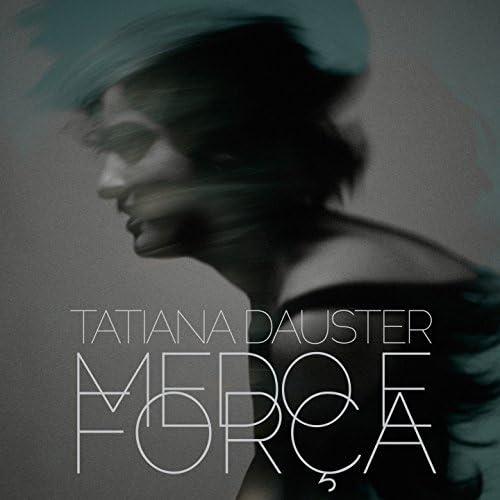 Tatiana Dauster