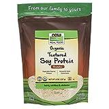 NOW Foods Organic