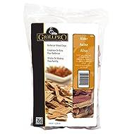 Grillpro Alder BBQ Wood Chips