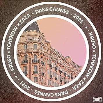 Dans Cannes 2021