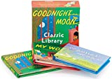 Best Books for Babies: Goodnight Moon