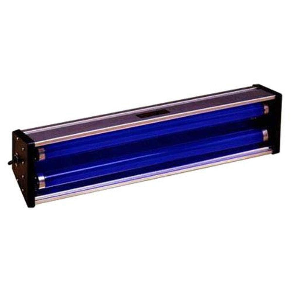 Spectronics XX-15A UV Lamp trend rank 365nm 2 BLB x Time sale Tubes 120V 15W